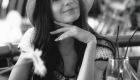 Outdoor Shoot. Iryna Mathes