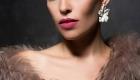 Portrait Photography. Studio