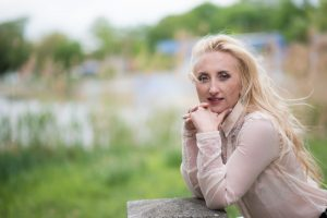 Business Portrait. Lifestyle. Iryna Mathes Photography. Ettlingen