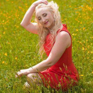 Lifestyle photoshoot. Iryna Mathes Photography