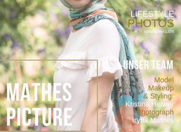 Iryna Mathes Photography. Karlsruhe und Umgebung. Blogpost