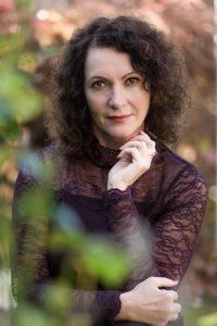 Iryna Mathes Fotografin. Portraits, professionel & authentisch