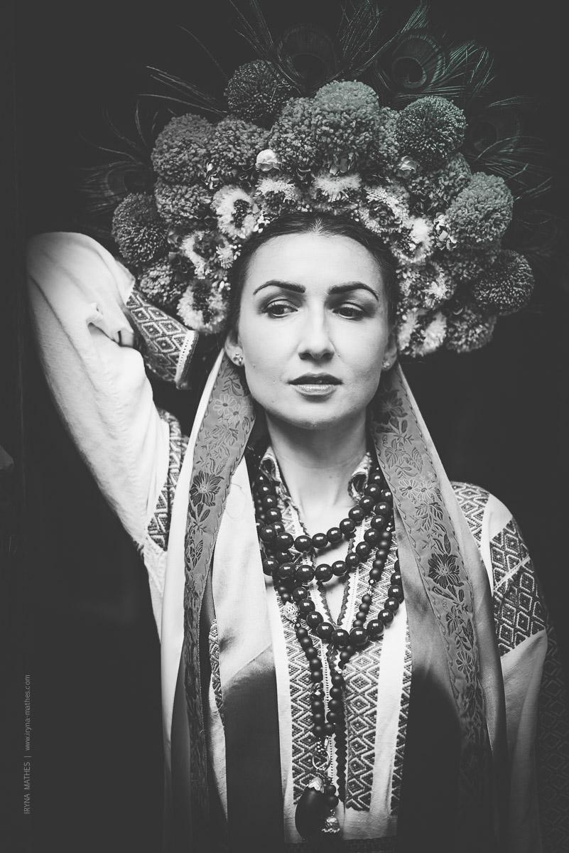 Retuschearbeiten Beispiele, Iryna Mathes Fotografin