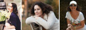 Iryna Mathes Fotografin. Portrait in Karlsruhe und Umgebung