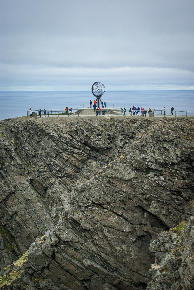 Honningsvag, Nordcup, Reise Fotografie Iryna Mathes