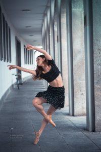 Ballett in Karlsruhe. Tanz Fotografie. Iryna Mathes