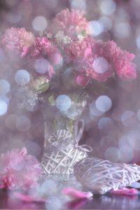 Art, Kunst, Foto Iryna Mathes. Print für Sie