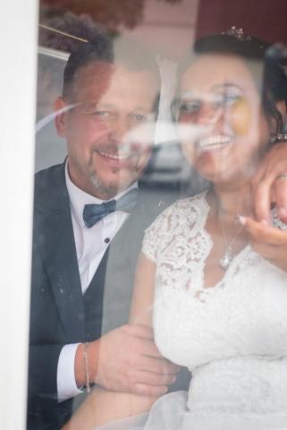 Hochzeit Fotografie. 2021. Iryna Mathes Fotografin